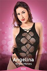 Angelina / Night Moves