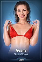 Avery / Siren Song