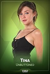Tina / Unbuttoned