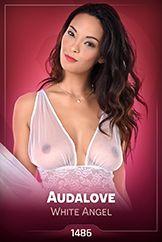Audalove / White Angel