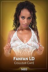 Fanfan LD / Couleur Café