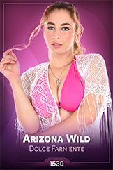 Arizona Wild / Dolce Farniente
