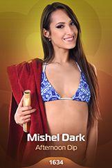 Mishel Dark / Afternoon Dip