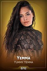Yemma / Yummy Yemma